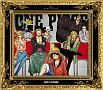 ONE PIECE 20th Anniversary BEST ALBUM(BD付)