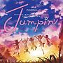 Jumpin'(BD付)