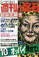 シマコの週刊!?宝石