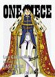 """ONE PIECE Log Collection Special""""Episode of EASTBLUE"""""""