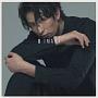 My Love Is...(DVD付)