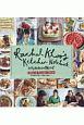 レイチェルのおいしい旅レシピ DVDs & Recipe Cards