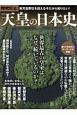 歴史REAL 天皇の日本史