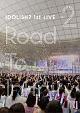アイドリッシュセブン 1st LIVE「Road To Infinity」 Day2