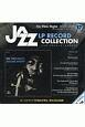 ジャズ・LPレコード・コレクション<全国版> LPレコード付 (57)