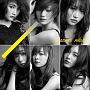 ジワるDAYS(B)(DVD付)
