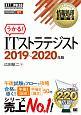 情報処理教科書 ITストラテジスト 2019~2020