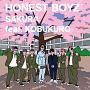 SAKURA feat. KOBUKURO(DVD付)