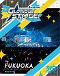 THE IDOLM@STER SideM 3rdLIVE TOUR 〜GLORIOUS ST@GE!〜 LIVE Blu-ray Side FUKUOKA