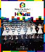 Wake Up,Girls! FINAL TOUR-HOME- ~PART III KADODE~