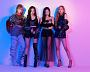 """BLACKPINK ARENA TOUR 2018 """"SPECIAL FINAL IN KYOCERA DOME OSAKA""""(通常盤)"""