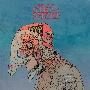 STRAY SHEEP(アートブック盤)(BD付)[初回限定版]