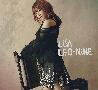 LEO-NiNE(A)(BD付)[初回限定版]