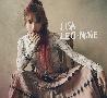 LEO-NiNE(B)(DVD付)[初回限定版]