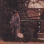 四月物語~四月のピアノ