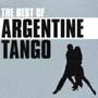 ベスト・オブ・アルゼンチン・タンゴ