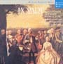 <ドイツ・ハルモニア・ムンディ名盤撰 32>モーツァルト:協奏交響曲集