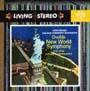 ドヴォルザーク:交響曲第9番「新世界より」&序曲「謝肉祭」(HYB)