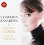 ロッシーニ&ベッリーニ:オペラ・デュエット・アルバム