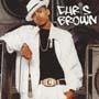 クリス・ブラウン