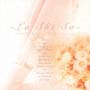 LA・SHI・SA~J-HITSウェディングソングコレクション