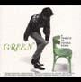 GREEN~A TRIBUTE TO YUTAKA OZAKI