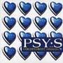 GOLDEN☆BEST~PSY・S[saiz] SINGLES+