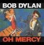 Oh Mercy(HYB)