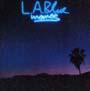 L.A.BLUE(通常盤)(HYB)