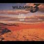 「ワイルドアームズ アドヴァンスドサード」オリジナル・サウンドトラック