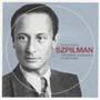 シュピルマン:オリジナル・レコーディング