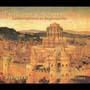カヴァリエーリ:エレミアの哀歌とレスポンソリウム集