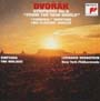 ドヴォルザーク:交響曲第9番ホ短調「新世界より」