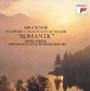 ブルックナー:交響曲第4番変ホ長調「ロマンティック」(ノヴァーク版)