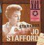 <STAR BOX>ジョー・スタッフォード