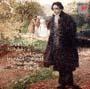 ベートーヴェン:ピアノ三重奏曲第5番 幽霊&第7番 大公