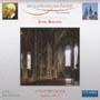 ブルックナー:交響曲第3番「ワーグナー」