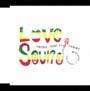 Love Sound~これから…それから…~