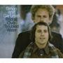 明日に架ける橋(40周年記念盤)(通常盤)(DVD付)