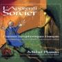 フランス名交響詩曲集(魔法使いの弟子、呪われた狩人、死の舞踏 他全6曲)