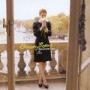 パリの詩(うた)
