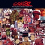ザ・シングル・コレクション2001-2011