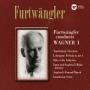 ワーグナー:管弦楽曲集 第1集 タンホイザー序曲(HYB)
