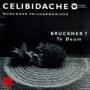 ブルックナー:交響曲第7番 テ・デウム