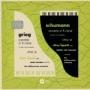 シューマン グリーグ:ピアノ協奏曲(HYB)