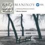 ラフマニノフ:交響曲第3番&交響的舞曲