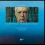 R.シュトラウス:ホルン協奏曲第1&2番、オーボエ協奏曲