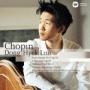 ショパン:幻想即興曲