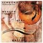シェーンべルク/5つの管弦楽曲