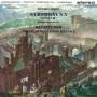 メンデルスゾーン:交響曲第3番 スコットランド(HYB)